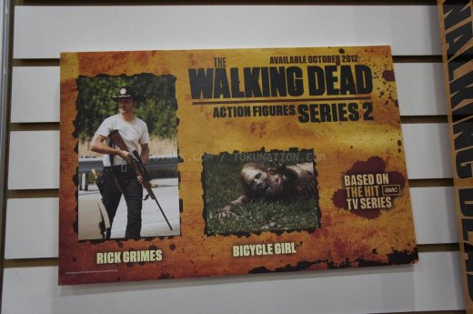 walking-dead-Toy-Fair-2012-020.jpg