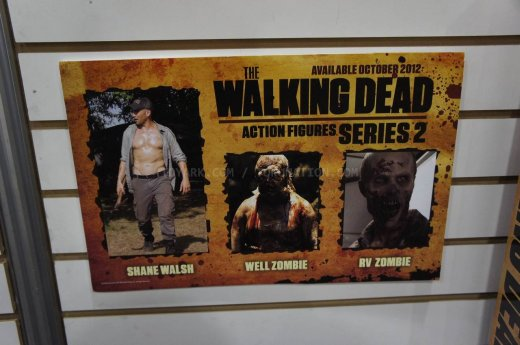 walking-dead-Toy-Fair-2012-021.jpg