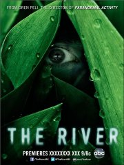 abc-the-river-poster.jpg