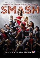 smash-nbc.jpg