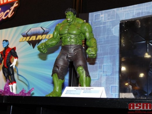 toyfair_2012_DST_marvel_2.jpg