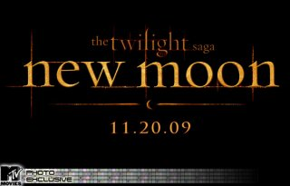 newmoon_logo.jpg