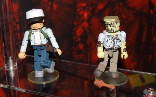 toyfair-2012-diamond-select-walking-dead-minimates-5.jpg