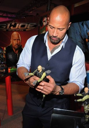the_rock_gi_joe-2.jpg