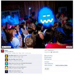 blinky-facebook.jpg