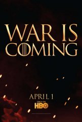 game-of-thrones-season-2-poster1-.jpg