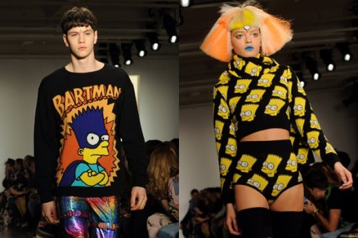 bart-simpson-jeremy-scott-fashion.jpg
