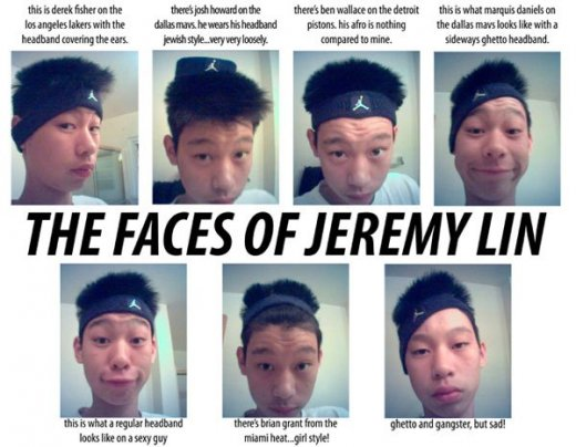 jeremy-lin-young.jpg