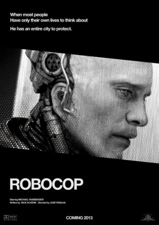 fan-made-robocop-poster.jpg