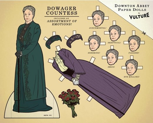 Downton-Abbey-Paper-Dolls-02.jpg