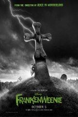 frankenweenie-poster-403x600.jpg