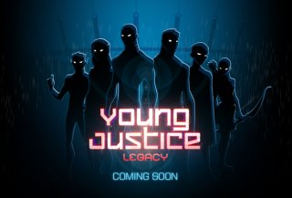 young-justice-legacy.jpg