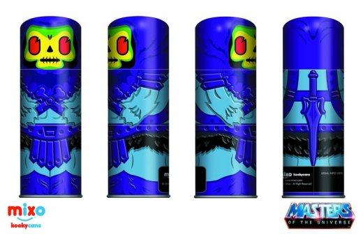motu-kooy-cans-1.jpg