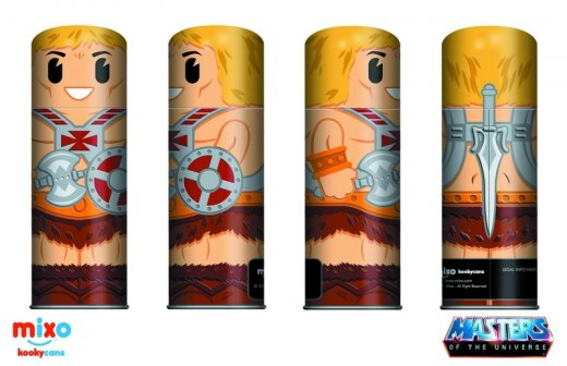 motu-kooy-cans-2.jpg