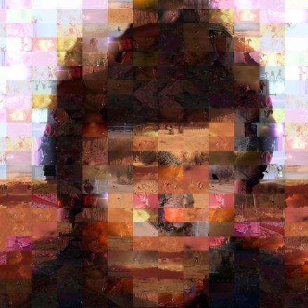 luke-face.jpg