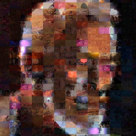 obi-face.jpg