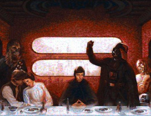 star-wars-last-supper-mosaic.jpg
