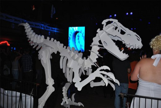 t-rex-skeleton-costume-1.jpg