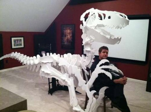 t-rex-skeleton-costume-2.jpg