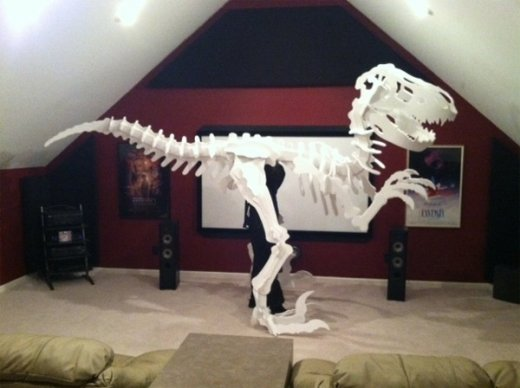t-rex-skeleton-costume-3.jpg