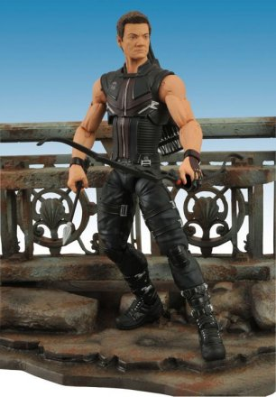 marvel select avengers hawkeye.jpg