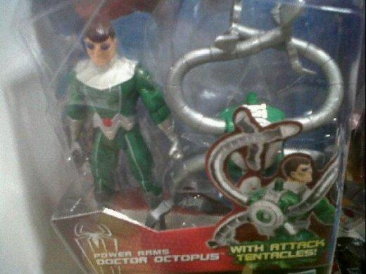 amazing-spider-man-toys-dr-oct-2.jpg
