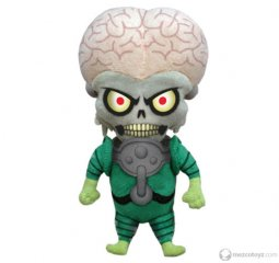 mezco_mars_attacks_1.jpg
