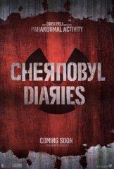 chernobyl-diaries-poster.jpg