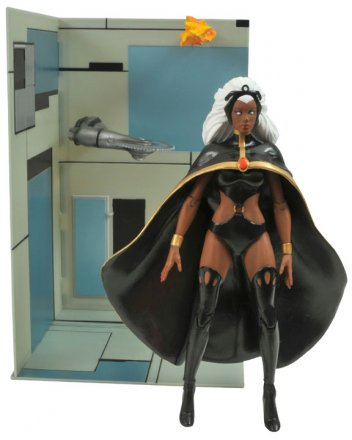marvel select storm figure.jpg