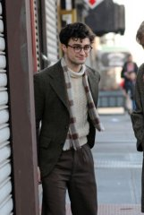 daniel-radcliffe-kill-your-darlings-image-403x600.jpg