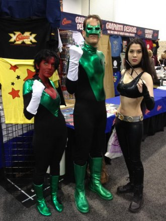 wondercon2012_cosplay_96.JPG