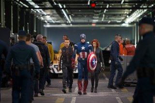 avengers_12.jpg