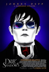 johnny-depp-dark-shadows-poster-411x600.jpg