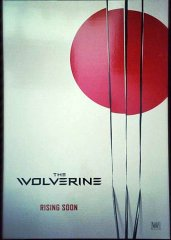 the-wolverine-poster.jpg