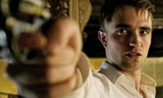 cosmopolis-movie-image-robert-pattinson-feat.jpg