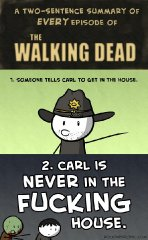 walkingdeadCarl.jpg