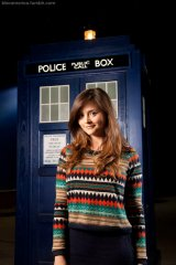 doctor-who-new-companion.jpg
