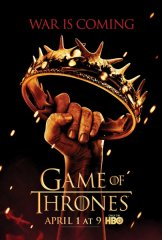 game-of-thrones-season-2-poster-405x600.jpg