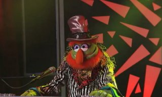 muppets_kimmel_feat.jpg