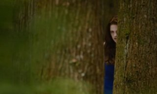 twilight-breaking-dawn-part-2-movie-image-kristen-stewart-feat.jpg