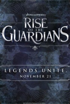 rise-of-the-guardians-poster1.jpg
