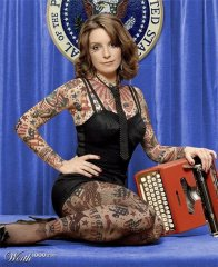 tina-fey-tattoo.jpg