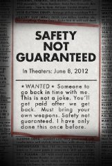 safety-not-guaranteed.jpg