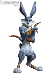 rise-of-the-guardians-the-easter-bunny-image.jpg