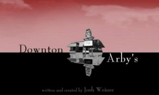 downton_arbys_feat.jpg