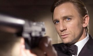daniel-craig-james-bond-feat.jpg