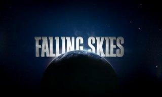 falling_skies_season_2_feat.jpg