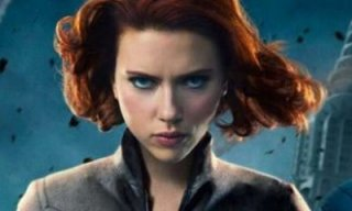 the-avengers-scarlett-johansson-black-widow-feat.jpg
