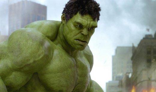 the-avengers-image-hulk.jpg
