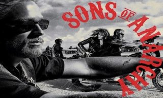 sons-of-anarchy-season-4_feat.jpeg